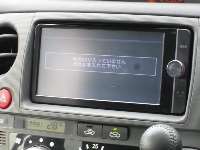 1.5DICE Limited7人乗り(9枚目)