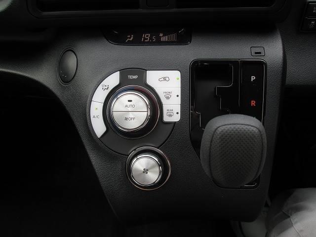 トヨタ シエンタ 1.5X 7人乗り