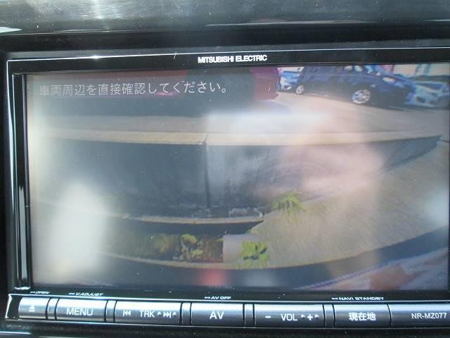 ホンダ ステップワゴン 1.5G 8人乗り