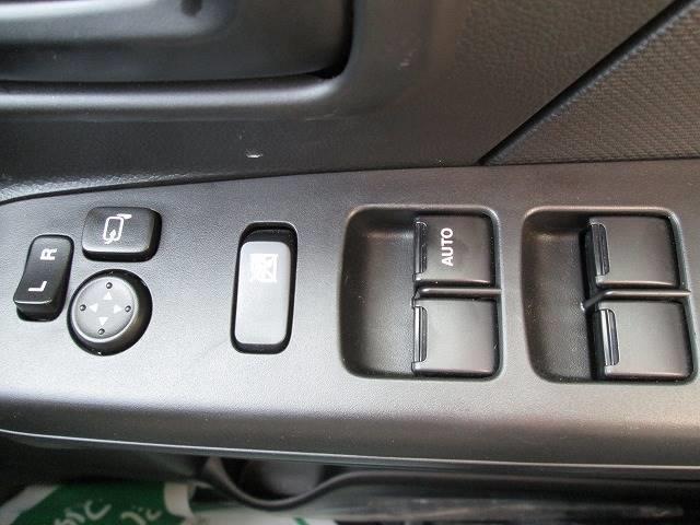 スズキ ワゴンR HYBRID FX アイドリングストップ