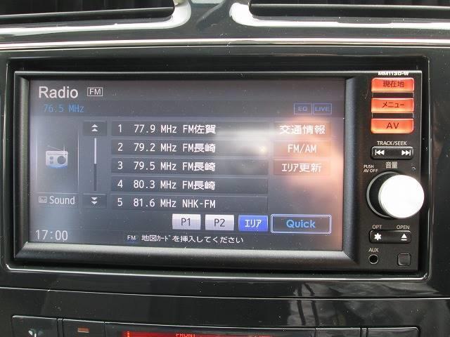 日産 セレナ 2.0ライダー ブラックライン S-HYBRID
