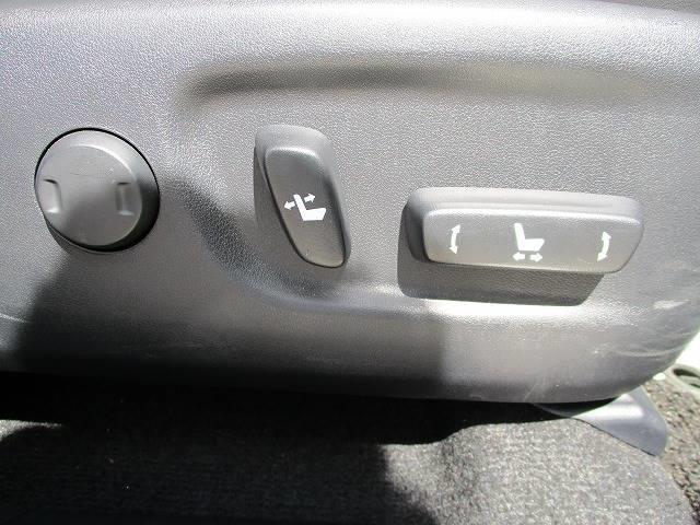 レクサス NX NX200t version L