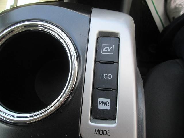 トヨタ プリウスアルファ S Lセレクション エアロ プライバシーガラス・リアスポ