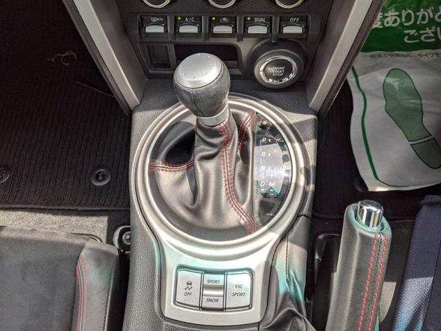 「スバル」「BRZ」「クーペ」「長崎県」の中古車12