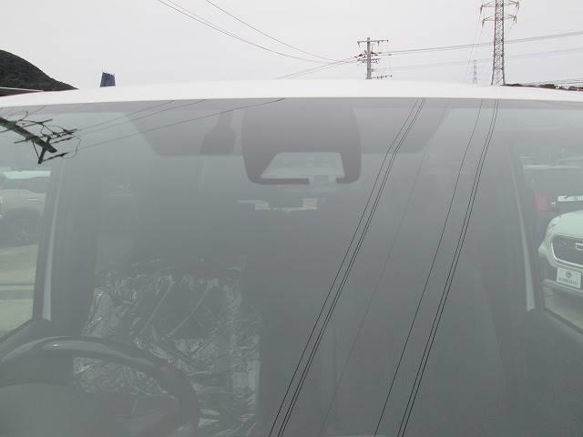 ハイブリッドGi ブラックテーラード 登録済未使用車 禁煙車(14枚目)
