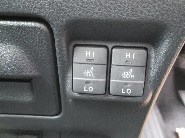 ハイブリッドGi ブラックテーラード 登録済未使用車 禁煙車(8枚目)