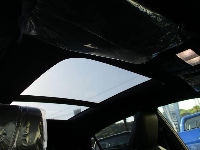 ELEGANCE GR SPORT 登録済未使用車 禁煙車(14枚目)