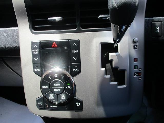X Lエディション 8人 HDDナビ フルセグ バックカメラ(13枚目)