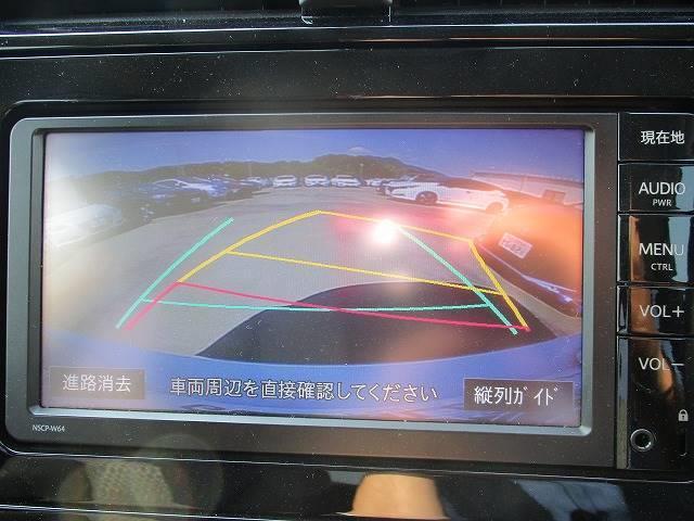 1.8S トヨタセーフティーセンスP メモリーナビ ETC(13枚目)