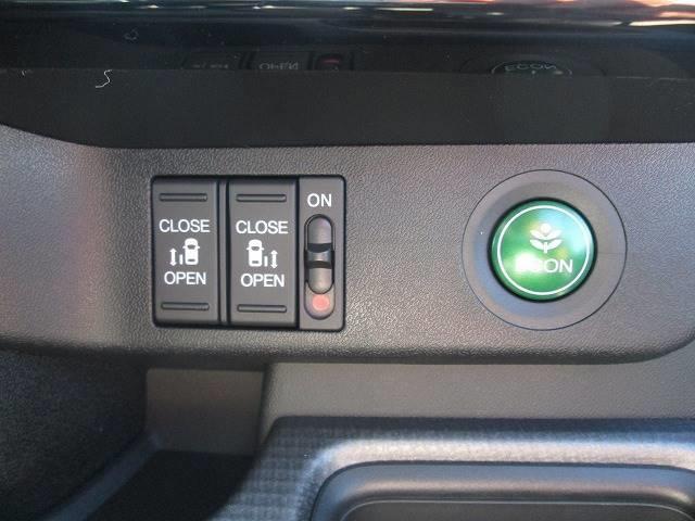 SPADA Honda SENSING 8人 登録済未使用車(12枚目)