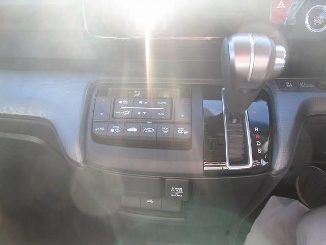 SPADA Honda SENSING 8人 登録済未使用車(14枚目)