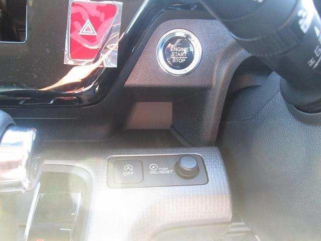 SPADA Honda SENSING 8人 登録済未使用車(20枚目)
