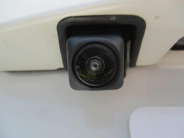 ニスモS 5速MT メモリーナビ フルセグ Bカメラ ETC(18枚目)