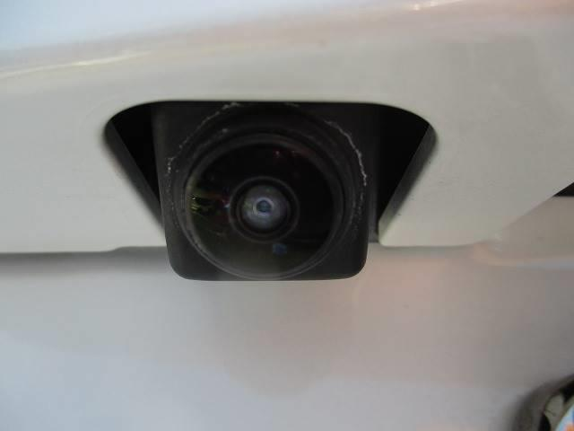e-パワーニスモ メモリーナビ フルセグ 全方位カメラ(18枚目)