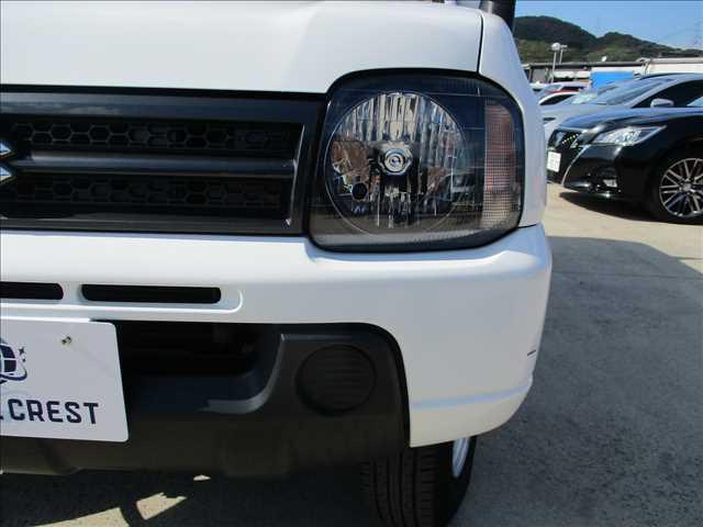 XG メモリーナビ ワンセグTV 4WD ターボ キーレス(16枚目)