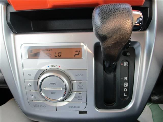G メモリーナビ ETC ワンセグTV ドライブレコーダー(14枚目)