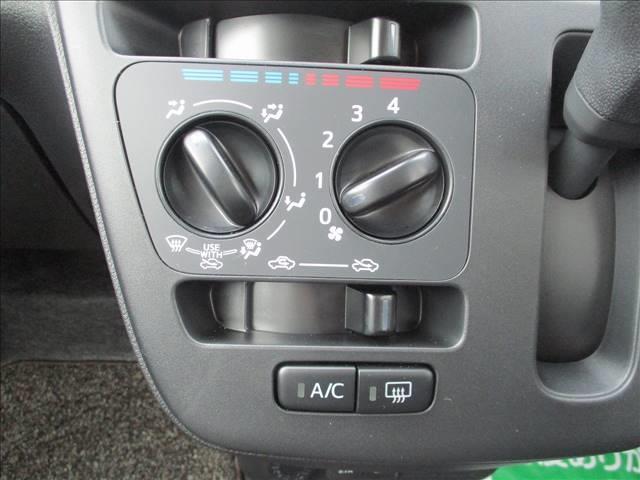 X SAIIIアップグレードPKG 禁煙車 衝突軽減ブレーキ(13枚目)