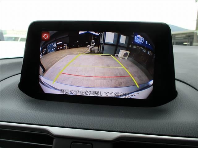15XD SDナビ ETC Bカメラ DVD再生 フルセグ(10枚目)