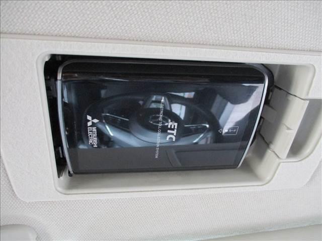 15XD SDナビ ETC Bカメラ DVD再生 フルセグ(18枚目)