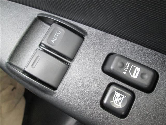 DX 登録済未使用車 禁煙車 純正CDオーディオ キーレス(16枚目)