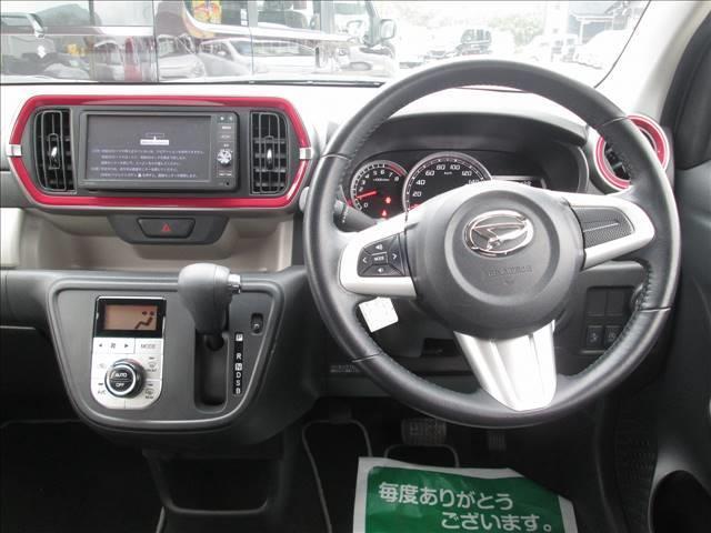 「ダイハツ」「ブーン」「コンパクトカー」「長崎県」の中古車8