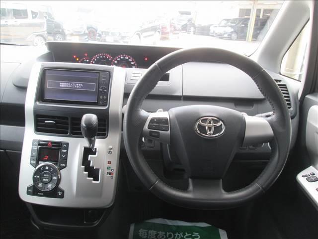 「トヨタ」「ノア」「ミニバン・ワンボックス」「長崎県」の中古車2