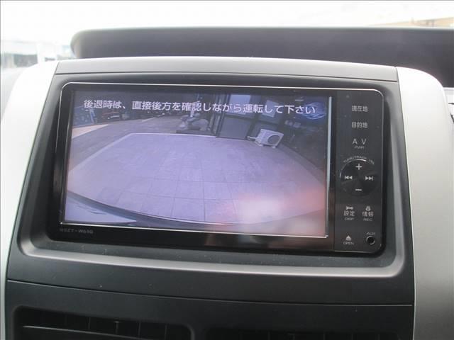「トヨタ」「ノア」「ミニバン・ワンボックス」「長崎県」の中古車10