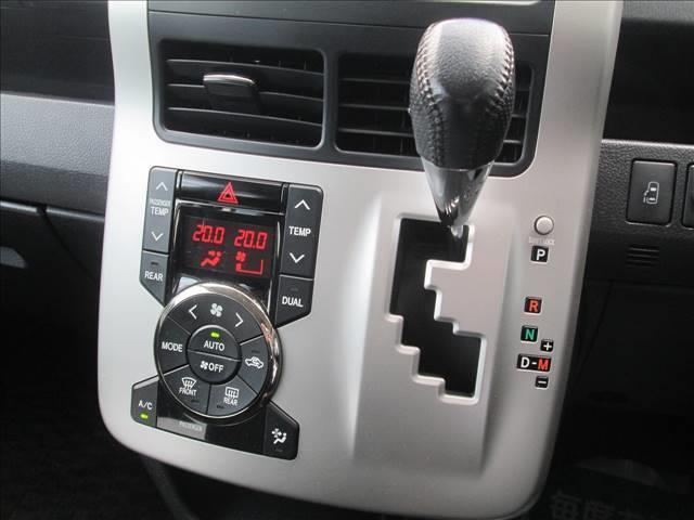 「トヨタ」「ノア」「ミニバン・ワンボックス」「長崎県」の中古車11