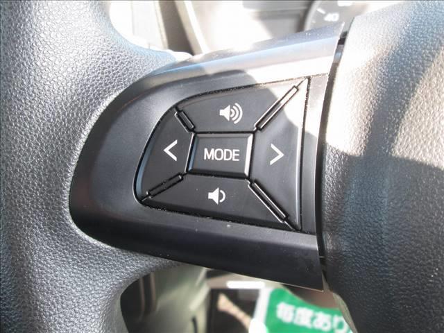 X S 衝突被害軽減ブレーキ 電動スライドドア シートヒータ(10枚目)