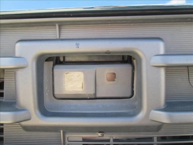 X S 衝突被害軽減ブレーキ 電動スライドドア シートヒータ(16枚目)