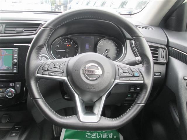「日産」「エクストレイル」「SUV・クロカン」「長崎県」の中古車2