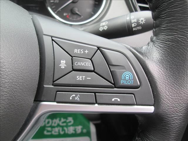 「日産」「エクストレイル」「SUV・クロカン」「長崎県」の中古車14