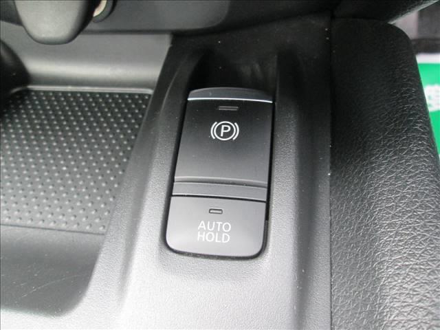 「日産」「エクストレイル」「SUV・クロカン」「長崎県」の中古車17