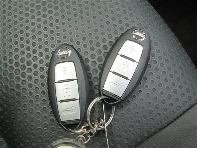 「日産」「エクストレイル」「SUV・クロカン」「長崎県」の中古車19