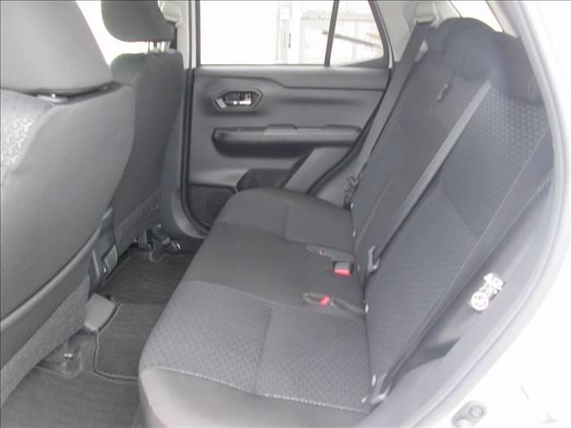 「トヨタ」「ライズ」「SUV・クロカン」「長崎県」の中古車5