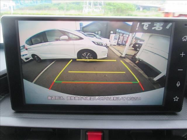 「トヨタ」「ライズ」「SUV・クロカン」「長崎県」の中古車11