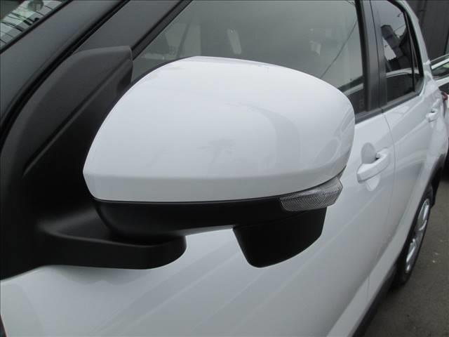 「トヨタ」「ライズ」「SUV・クロカン」「長崎県」の中古車16