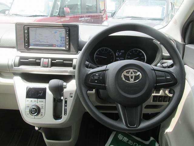 「トヨタ」「ピクシスジョイ」「コンパクトカー」「長崎県」の中古車9