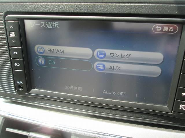「トヨタ」「ピクシスジョイ」「コンパクトカー」「長崎県」の中古車13
