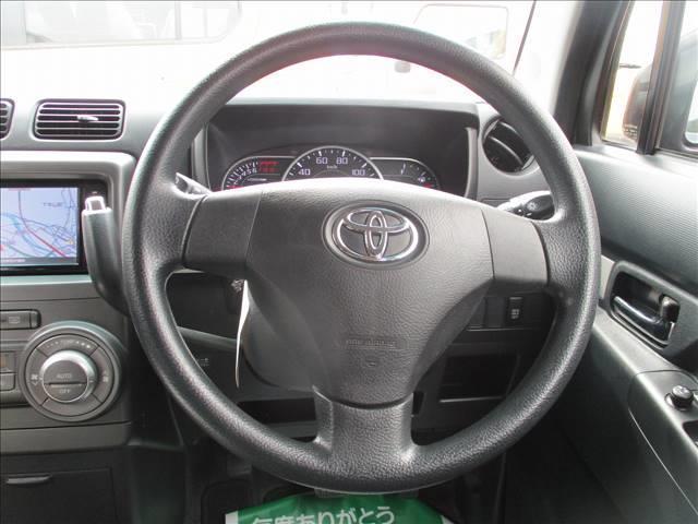 「トヨタ」「ピクシススペース」「コンパクトカー」「長崎県」の中古車2