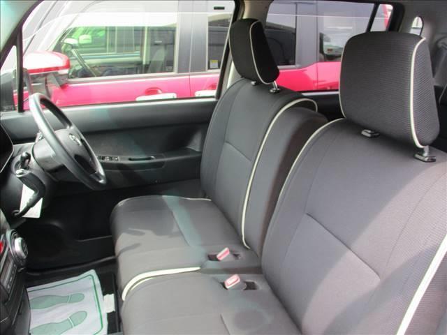 「トヨタ」「ピクシススペース」「コンパクトカー」「長崎県」の中古車4