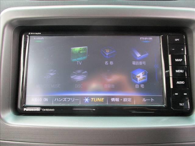 「トヨタ」「ピクシススペース」「コンパクトカー」「長崎県」の中古車11