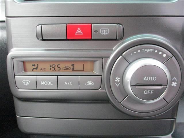 「トヨタ」「ピクシススペース」「コンパクトカー」「長崎県」の中古車12
