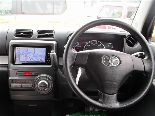 「トヨタ」「ピクシススペース」「コンパクトカー」「長崎県」の中古車16