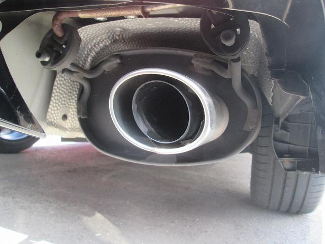 250G SDナビ ETC バックカメラ フルセグTV(18枚目)