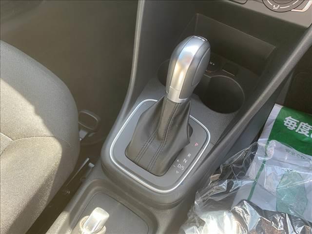 「フォルクスワーゲン」「ポロ」「コンパクトカー」「長崎県」の中古車15