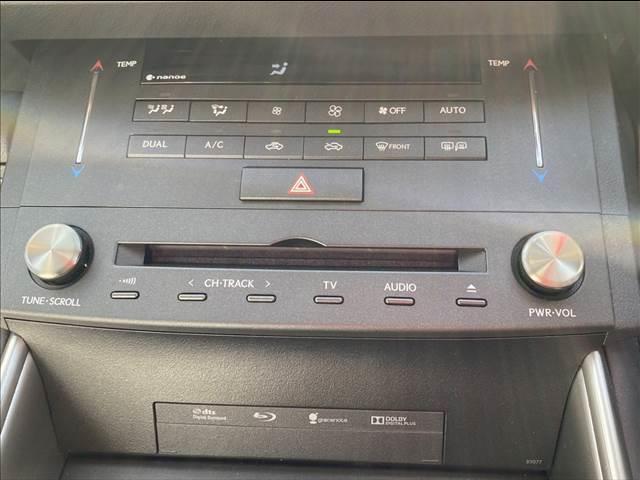 「レクサス」「IS」「その他」「長崎県」の中古車11