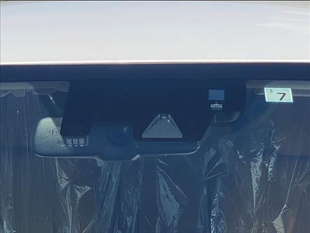 「レクサス」「IS」「その他」「長崎県」の中古車17