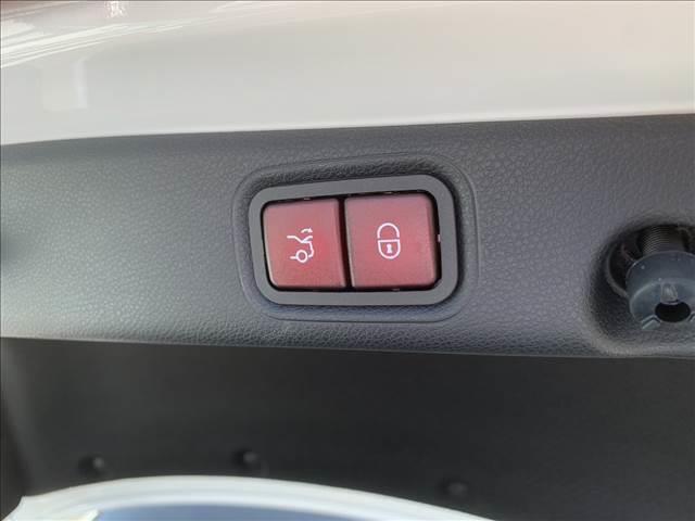 「メルセデスベンツ」「Eクラス」「その他」「長崎県」の中古車18