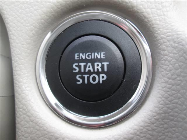 ハイブリッドFX セーフティパッケージ デュアルセンサーブレーキ アイドリングストップ レーンアシスト ヘッドアップディスプレイ スマートキー プッシュスタート シートヒーター オートライト ベンチシート(14枚目)